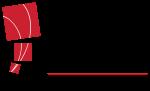 logo eksportforeningen